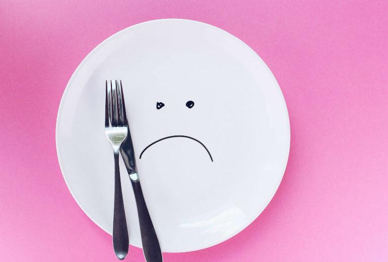 Cosa fare e cosa evitare per accelerare il metabolismo