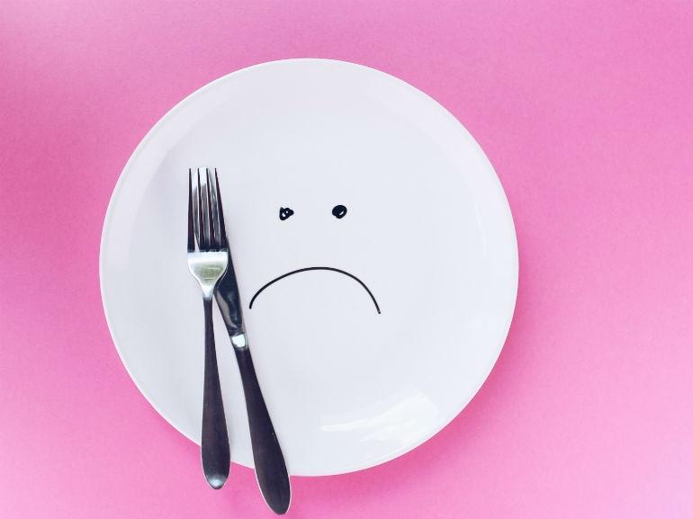 piatto dieta ( cover mobile)
