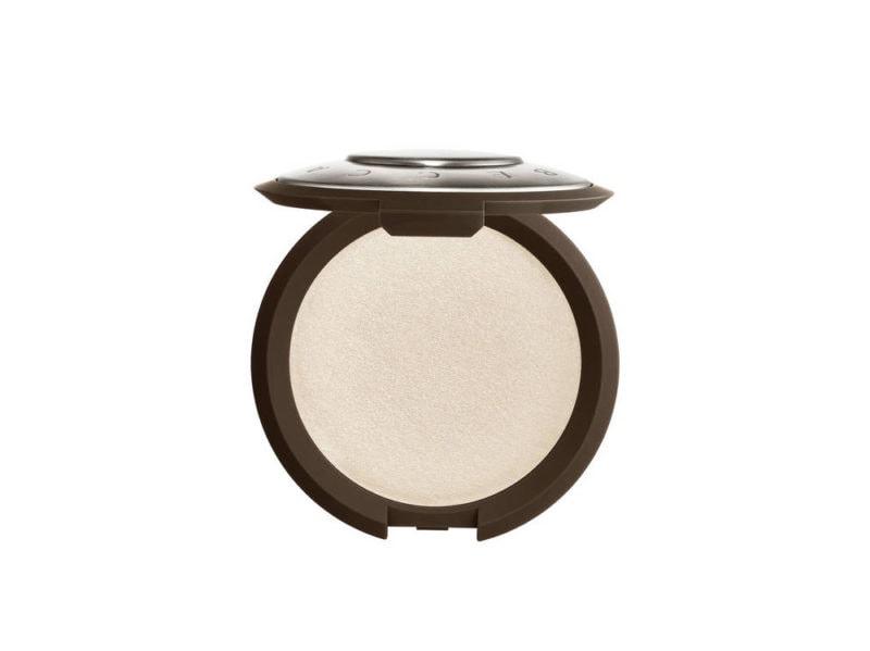 prodotti make up perlati (1)