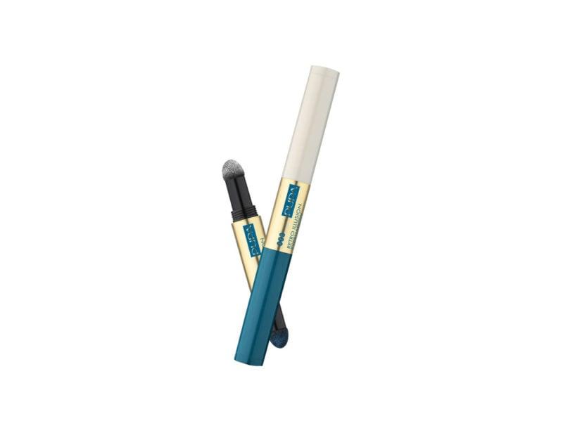 prodotti make up perlati (5)