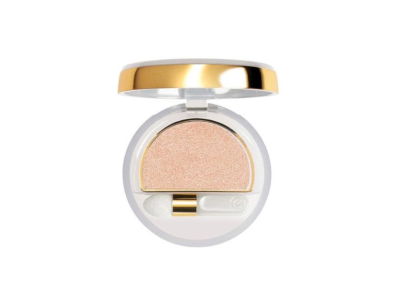 prodotti make up perlati (9)