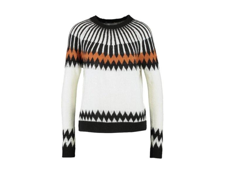 pullover-ONLY-su-zalando