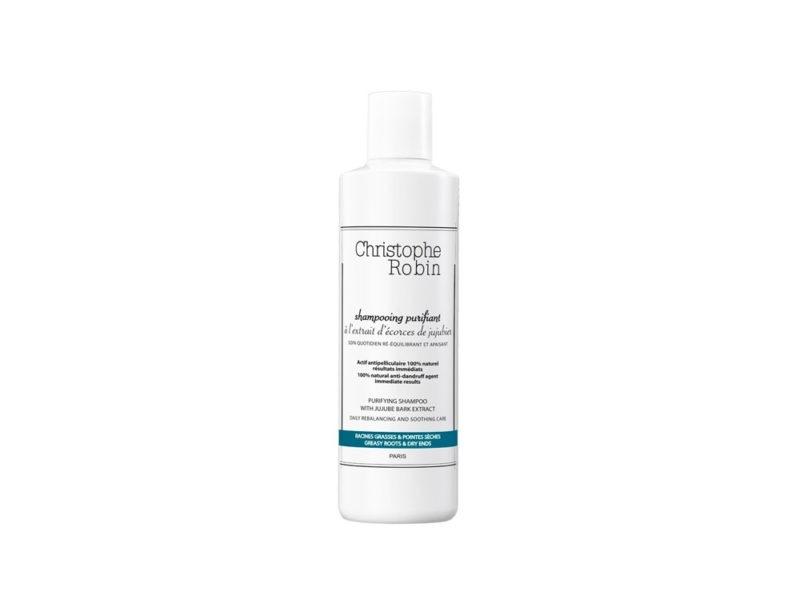 sos-capelli-shampoo-anti-inquinamento-04