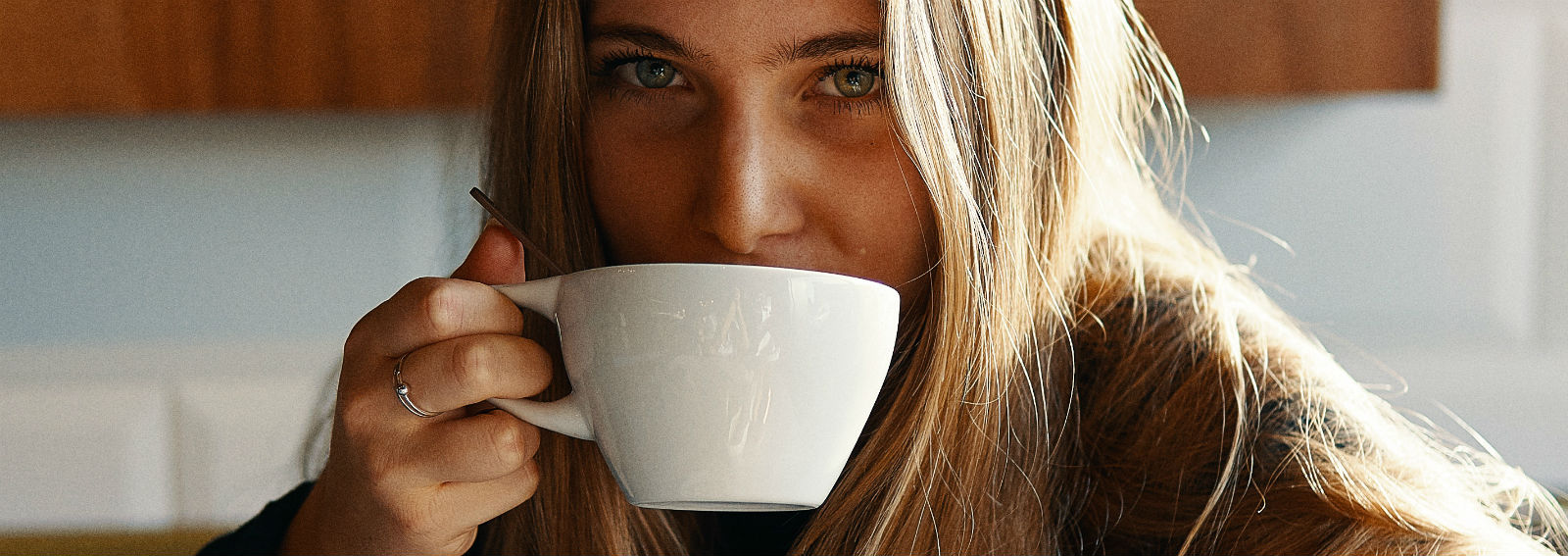 ragazza tazza ( desktop)