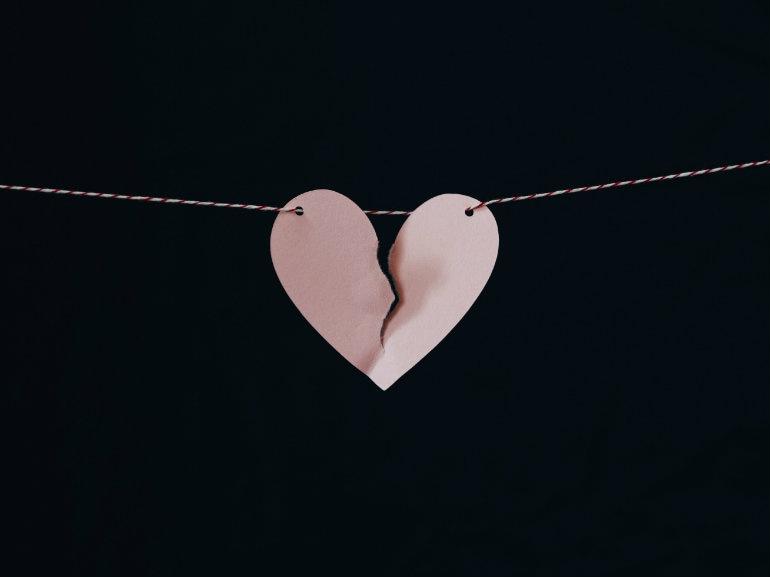 sogno ex datare qualcun altro am dating