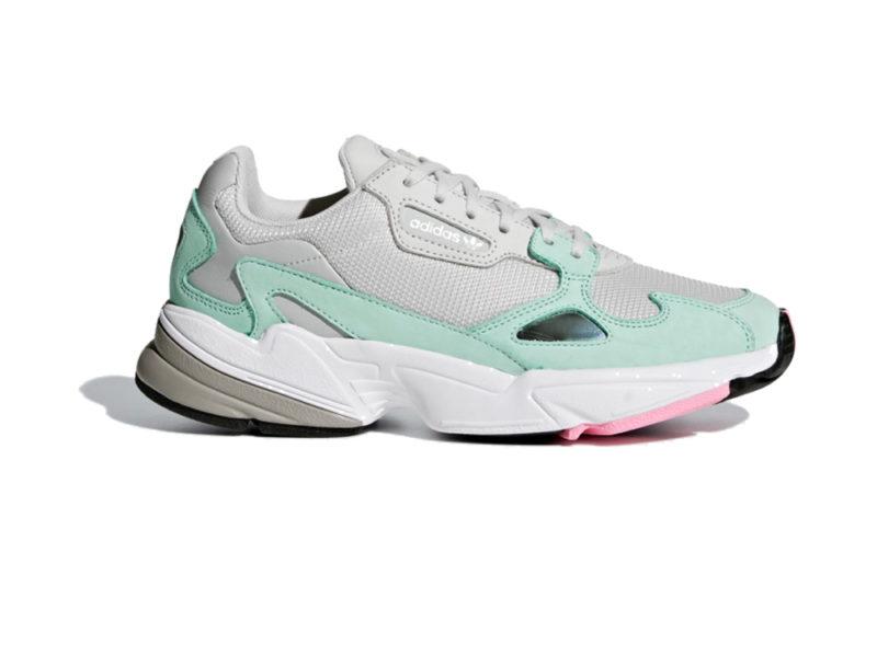 sneakers-FALCON-adidas