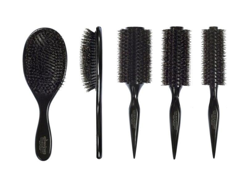 spazzola-come-sceglierla-e-vero-che-sono-tutte-uguali-e6YnE1zM