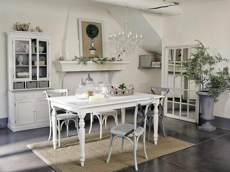 specchio-bianco-in-legno-a-forma-di-finestra-h-175-cm-st-martin-1000-9-35-155015_3