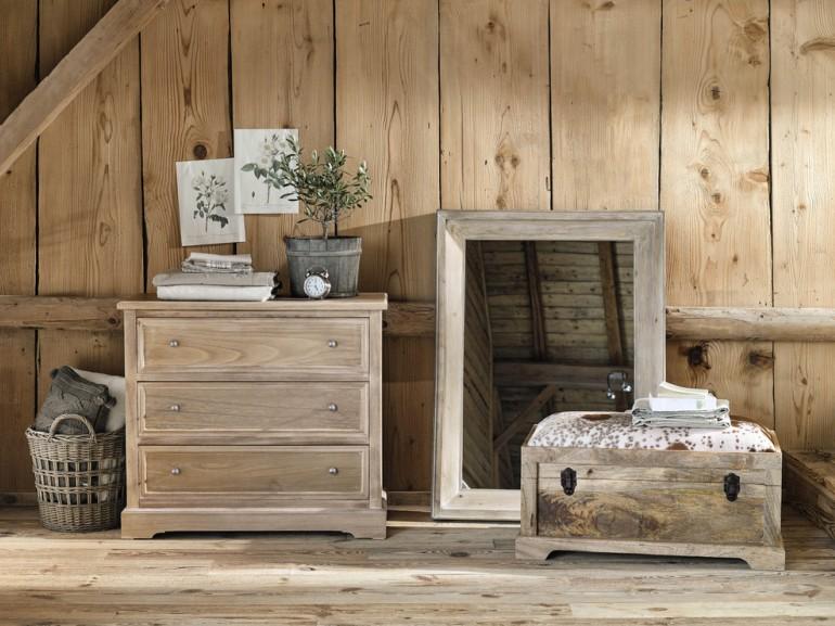specchio-in-legno-sbiancato-h-112-cm-perrine-1000-6-31-138488_4