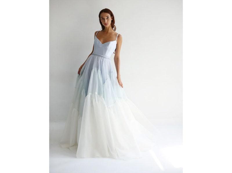 sposa-leanne-marshall-abito