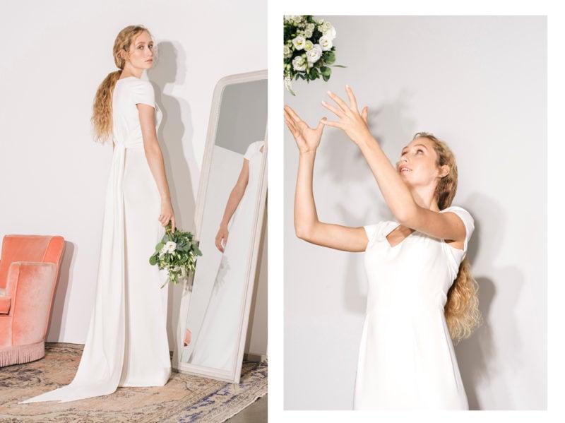 stella-sposa-3-bis