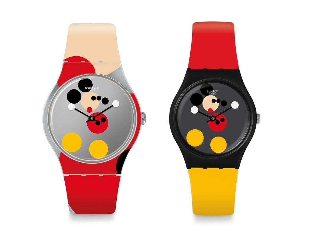 swatch-topolino-1