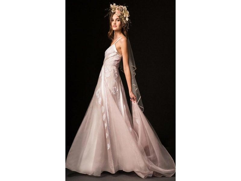 temperley-london-sposa-rosa