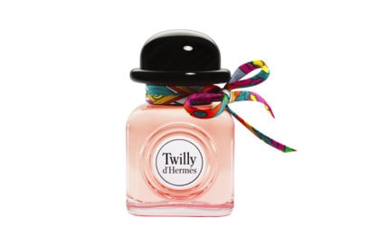 thumbnail_2 – twilly-d-hermes-packshot85ml @quentinbertoux