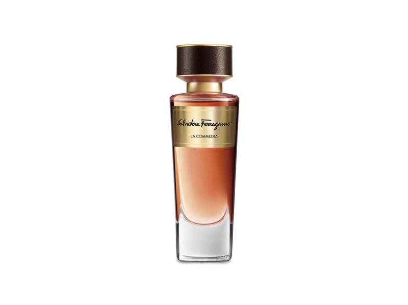 thumbnail_Ferragamo Parfums_TC_2018_Flacone_La_Commedia_RGB