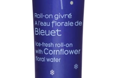 thumbnail_Melvita – ICY_ROLL_ON_CORNFLOWER_FLORAL_WATER_10_ML