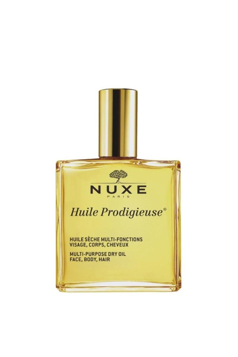 thumbnail_Nuxe_Huile Prodigieuse classico 100 ml