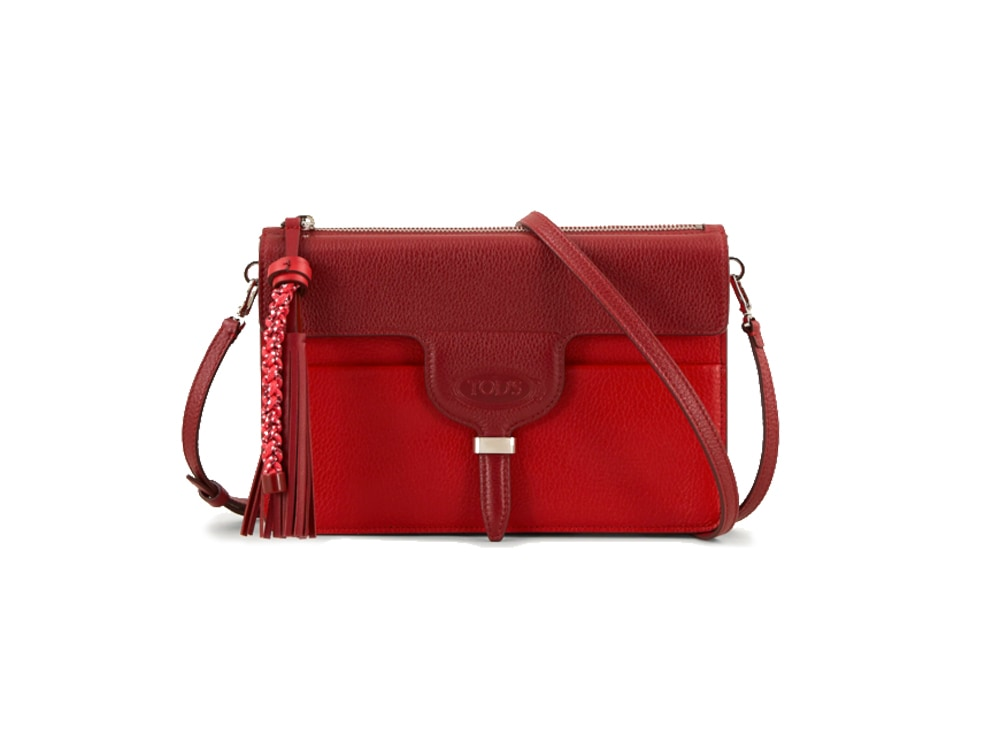 tracolla-in-pelle-TOD'S