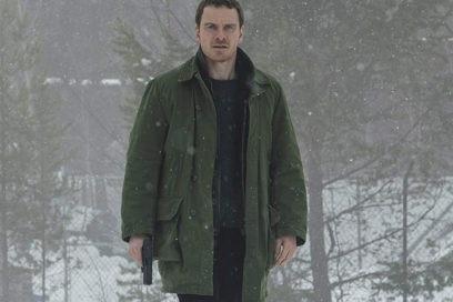 uomo di neve amazon