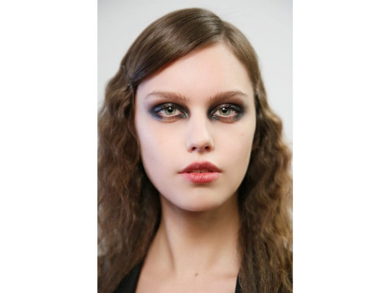 vamp look tendenza make up intenso inverno 2018 2019 (1)