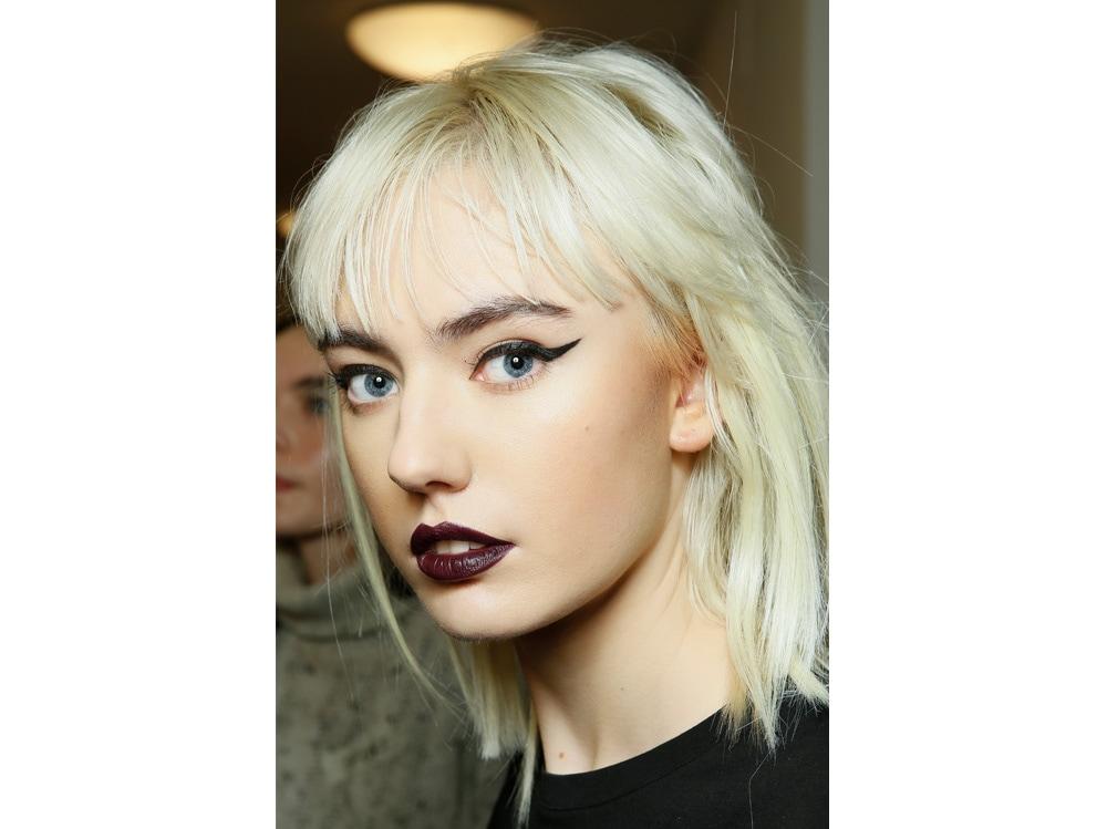 vamp look tendenza make up intenso inverno 2018 2019 (11)