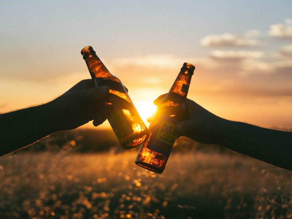 visore-birra-evidenza