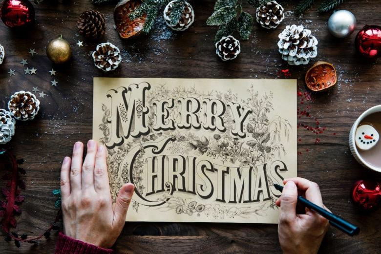 Quanto ne sapete sul Natale? Mettetevi alla prova con il nostro quiz