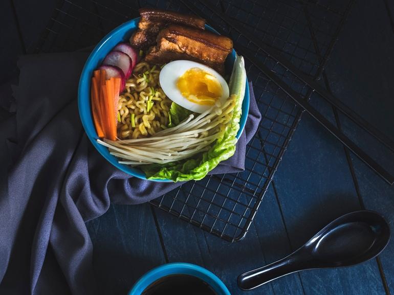 visore-noodlesMOBILE