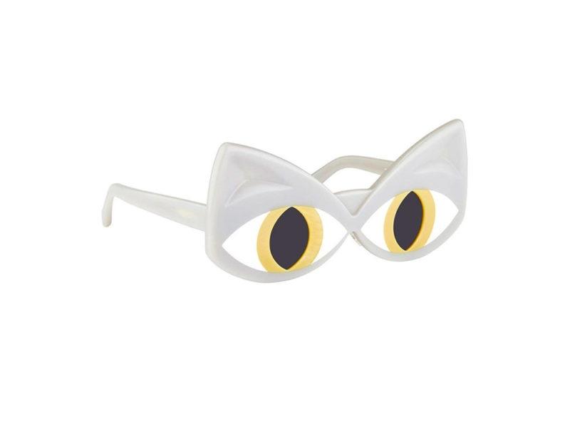 yazbukey-occhiali