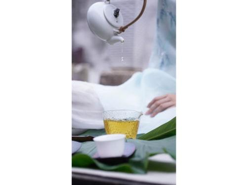 come bere il tè al cumino per perdere peso