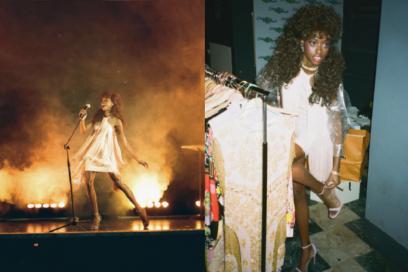 01.Whitney