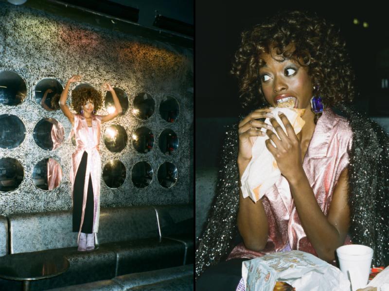02.Whitney