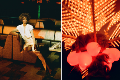 03.Whitney