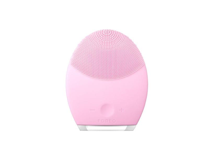 05-LUNA-2-Pink-Frontside-03_1