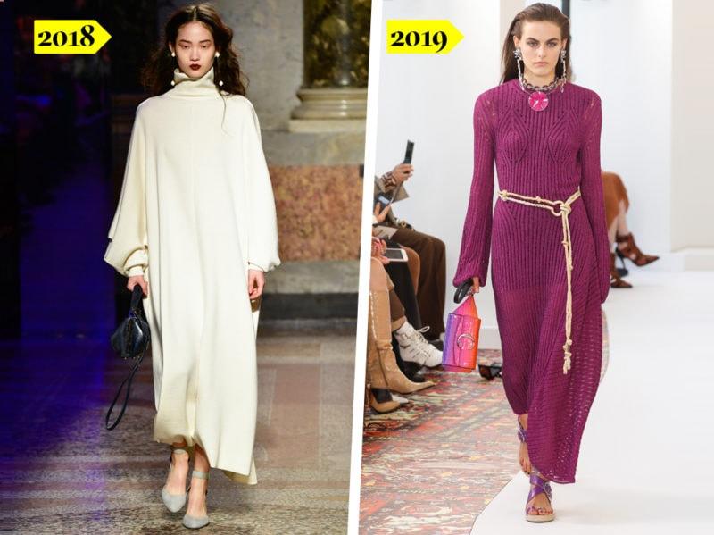 10_TREND_knit_dress