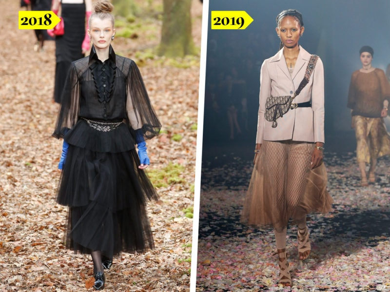 10_TREND_tulle