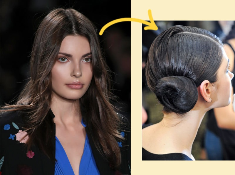2da-capelli-lunghi-a-chignon