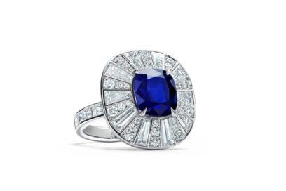 6-Tiffany-ring-in-plat_4850