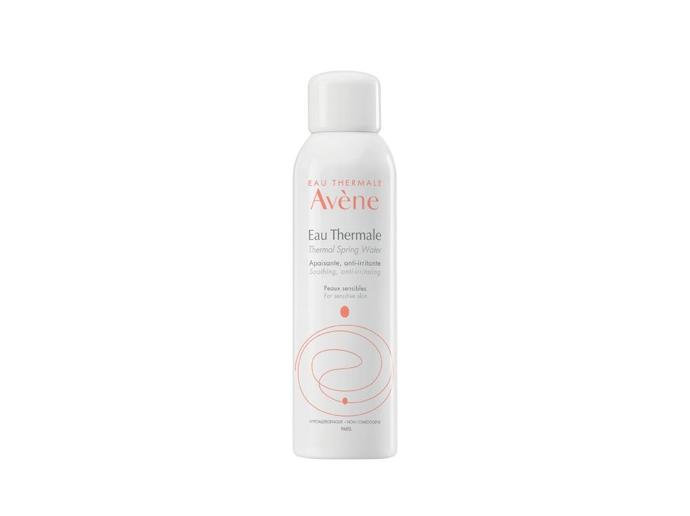 Acqua termale_Spray_150ml