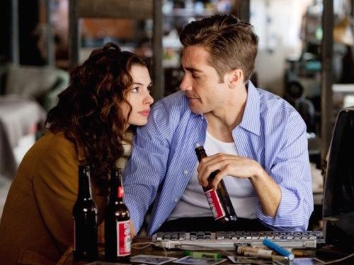 Primo appuntamento con un ragazzo conosciuto in chat [PUNIQRANDLINE-(au-dating-names.txt) 52