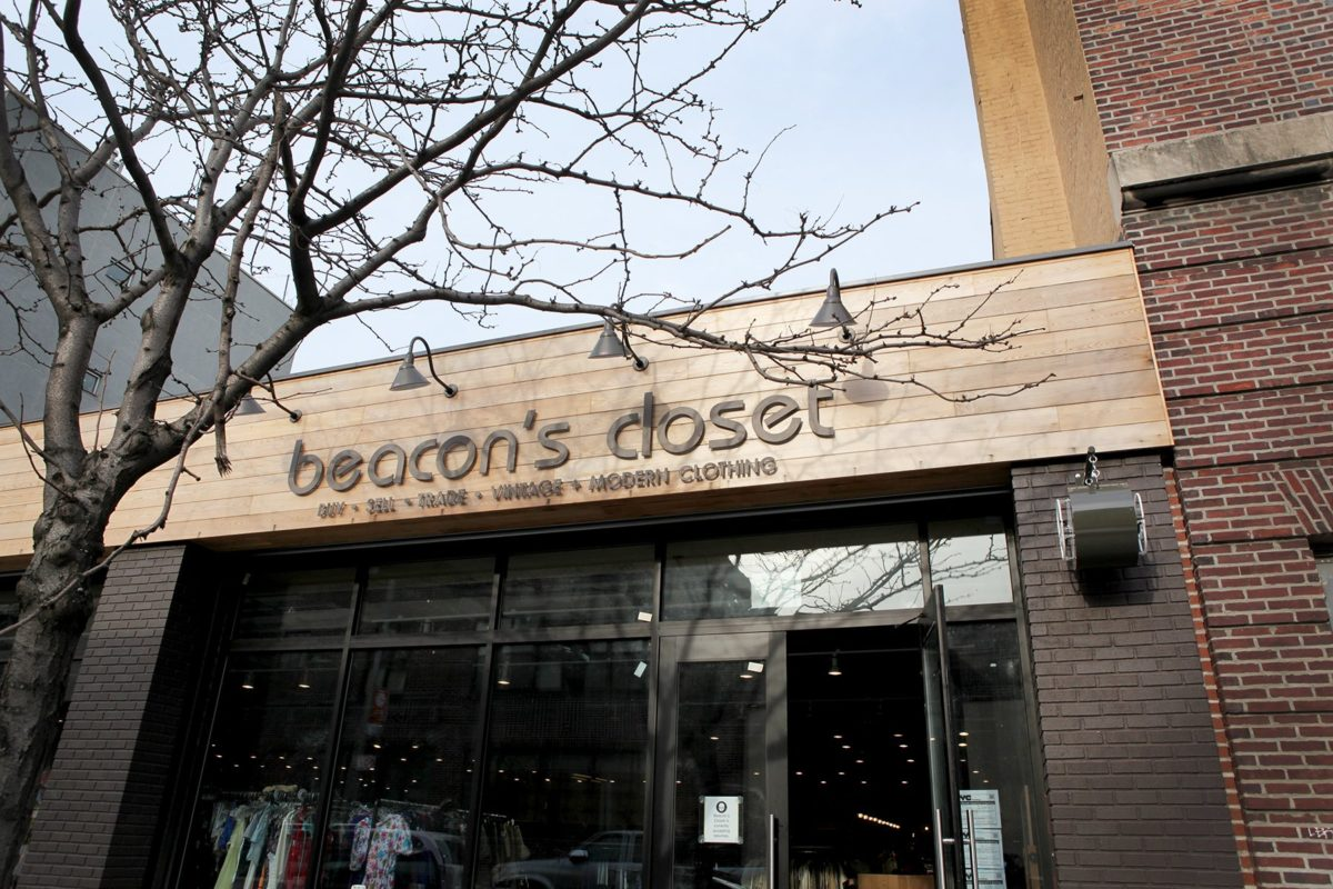 Beacons-Closet-Greenpoint-NYC_large_front