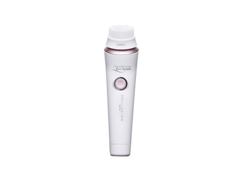 Bellissima_Face Cleanse&Massage (3)