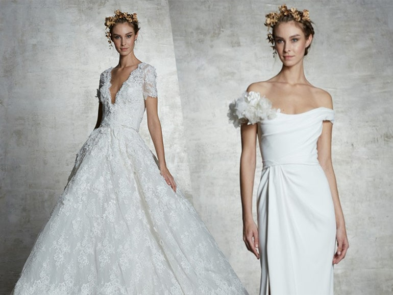 COVER-marchesa-bridal-MOBILE