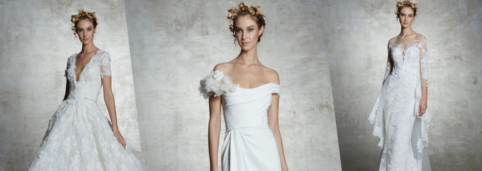 COVER-marchesa-sposa-DESKTOP
