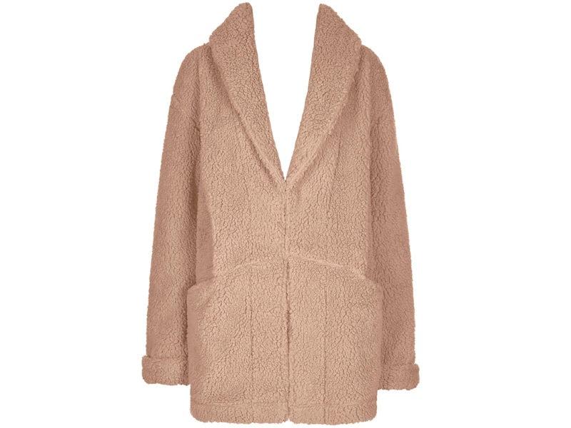 Coat Robe_2