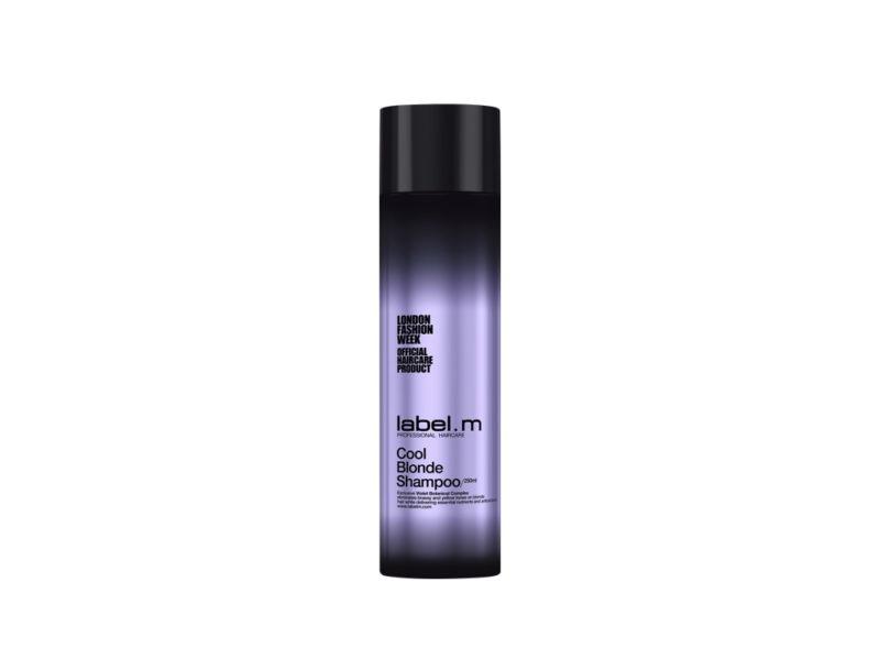 Cool Blonde Shampoo-bs-5968