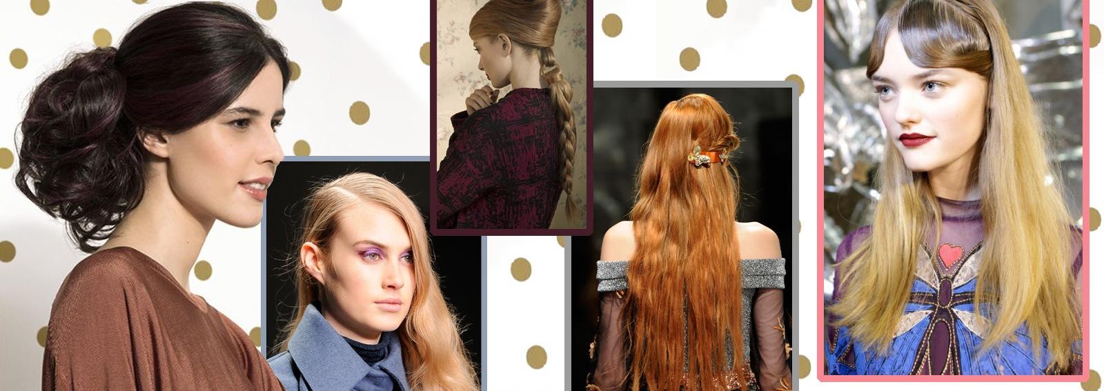 DESKTOP_10-hair-look-ideali-per-l'inverno