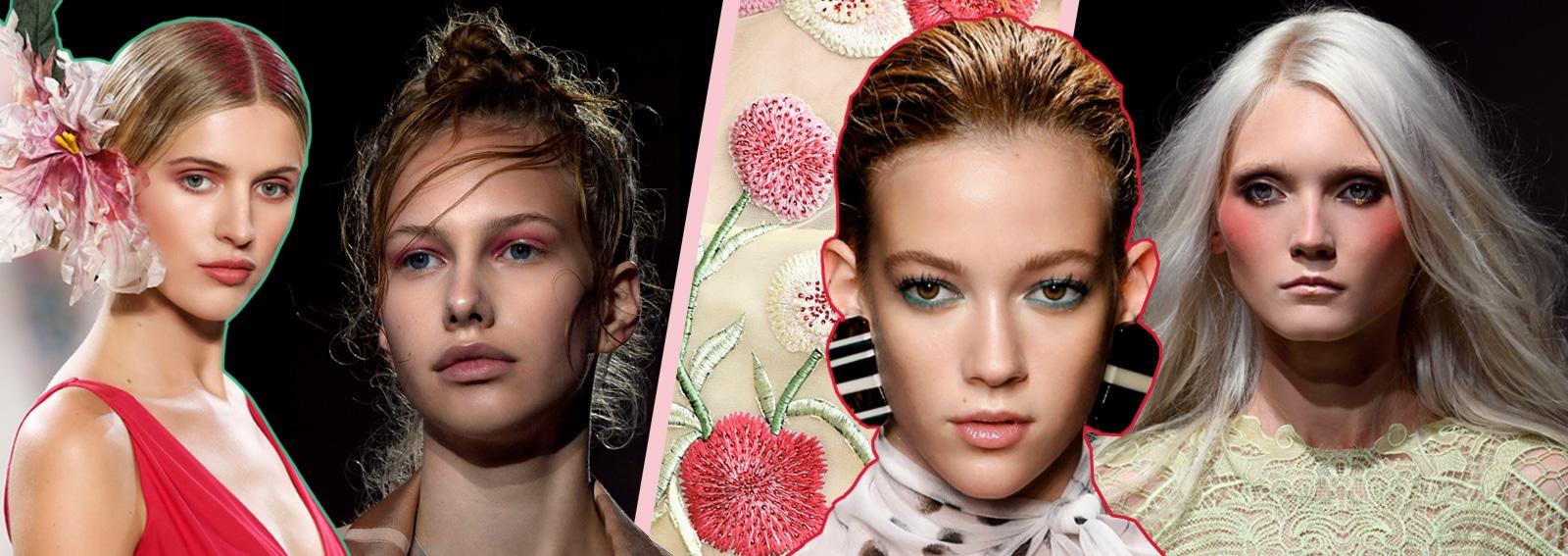 DESKTOP_Dieci-beauty-look-PE-per-anticipare-la-primavera