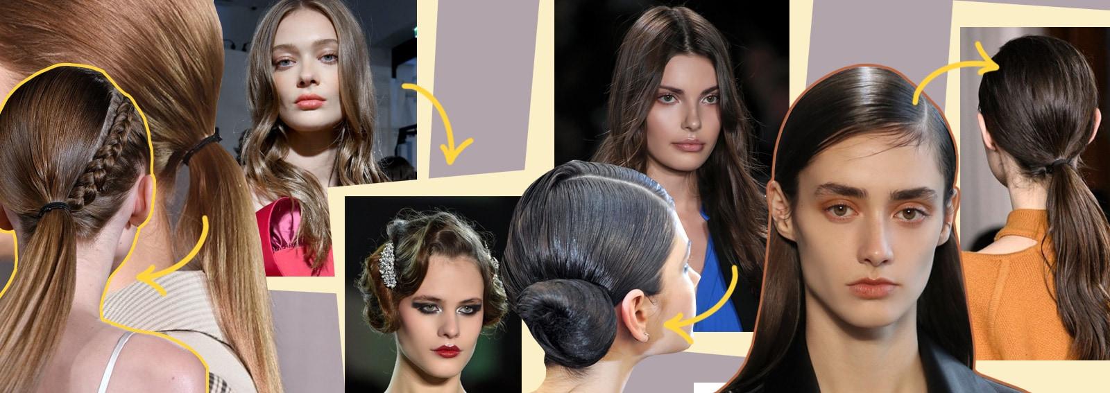 DESKTOP_capelli-7-trick-per-trasformare-il-tuo-look-in-un-minuto