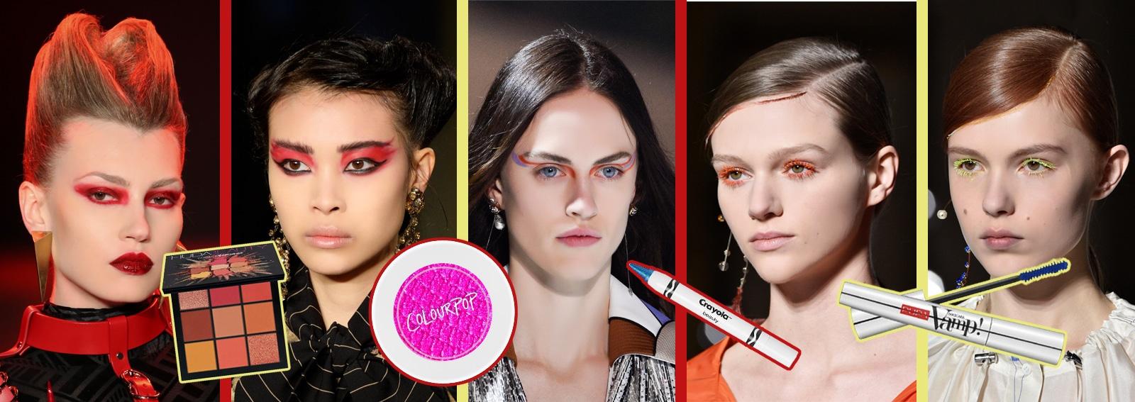 DESKTOP_neon-make-up-(foto-modelle-+-prodotti)